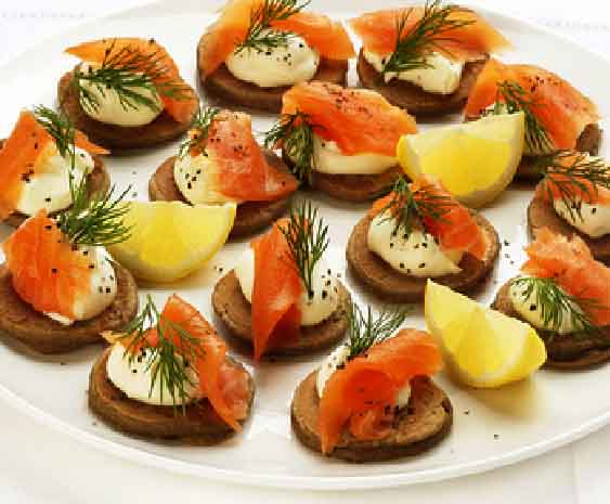 potato galettes with smoked salmon and dill creme fraiche potato galettes with smoked salmon and. Black Bedroom Furniture Sets. Home Design Ideas